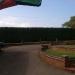 Hedge Trimming Battlesbridge Essex