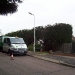 Hedge Trimming Wickford Essex