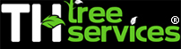 TH Tree Services
